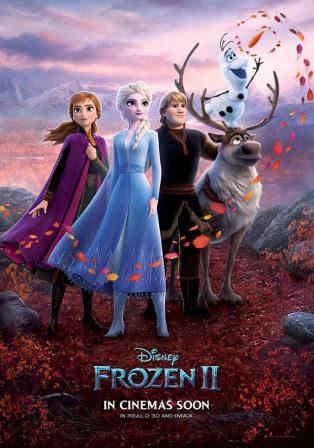 frozen_two_ver16_xlg